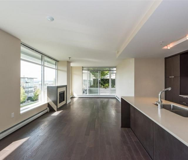 306 - 158 W 13th Street, Central Lonsdale, North Vancouver 2