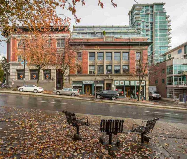 304 - 88 Lonsdale Avenue, Lower Lonsdale, North Vancouver 2