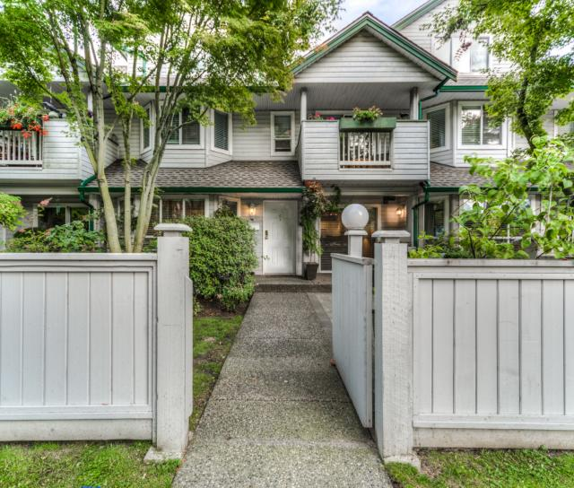 C - 1133 East 29th Street, Lynn Valley, North Vancouver