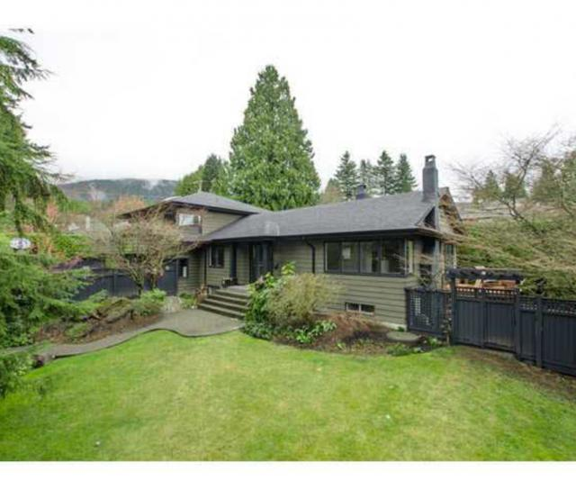 3420 Norwood Avenue, Upper Lonsdale, North Vancouver