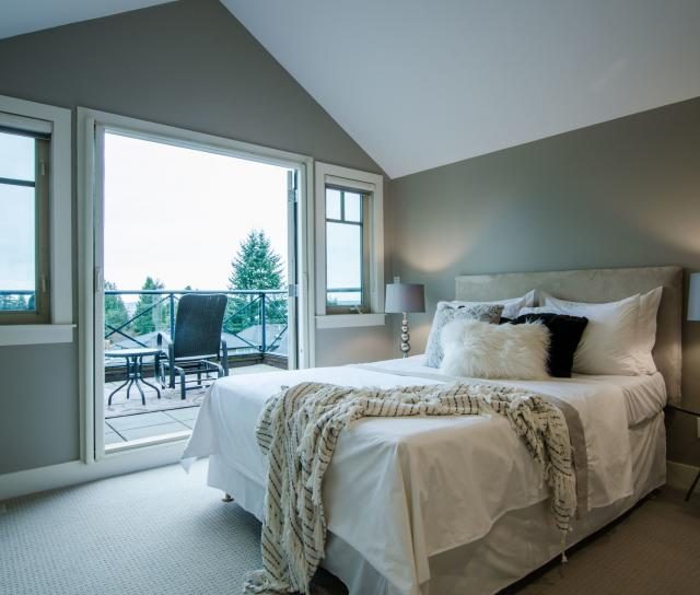 175 W St. James Road, Upper Lonsdale, North Vancouver 2