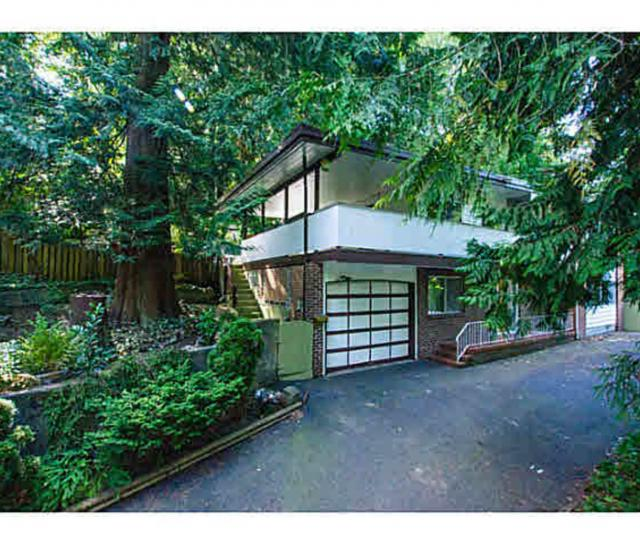 5060 Keith Road, Eagle Harbour, West Vancouver