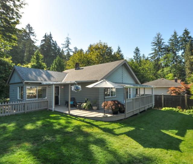1744 Wolfe Street, Hamilton, North Vancouver