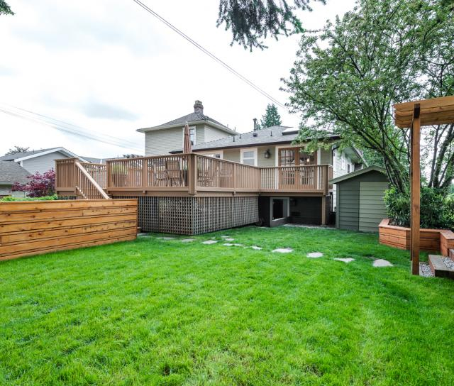 2152 Mahon Avenue, Central Lonsdale, North Vancouver