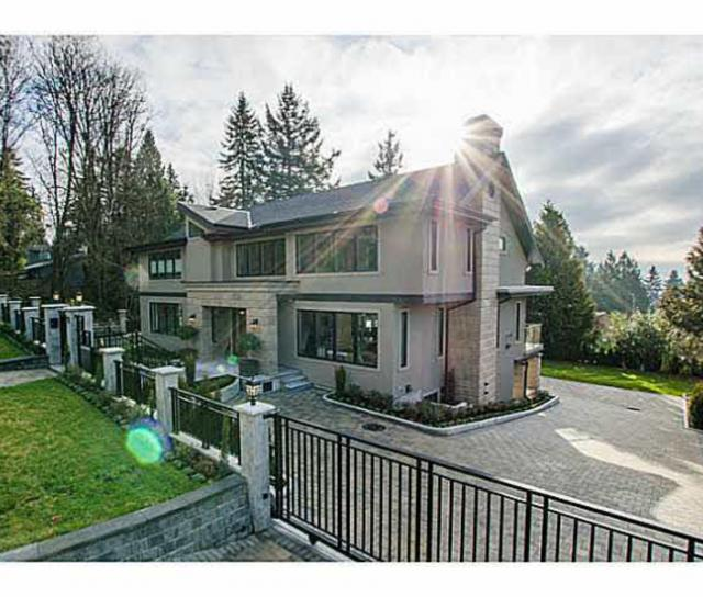 275 East Osborne Road, Upper Lonsdale, North Vancouver