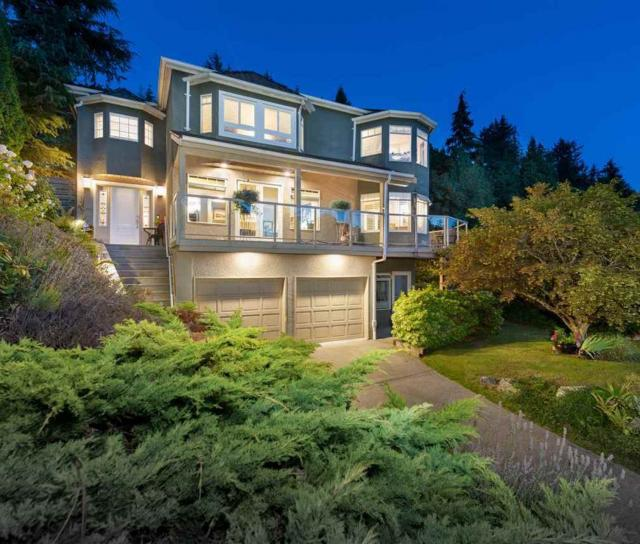 5371 Westhaven Wynd, Eagle Harbour, West Vancouver 2